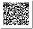 QR BarCode
